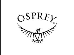 Osprey.png