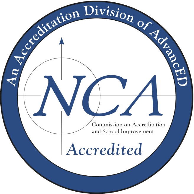NCA seal color_ No background.png