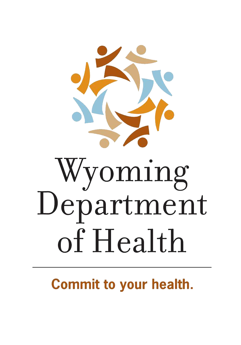 Wyoming_Health_Department_Logo_0_nobackground.png
