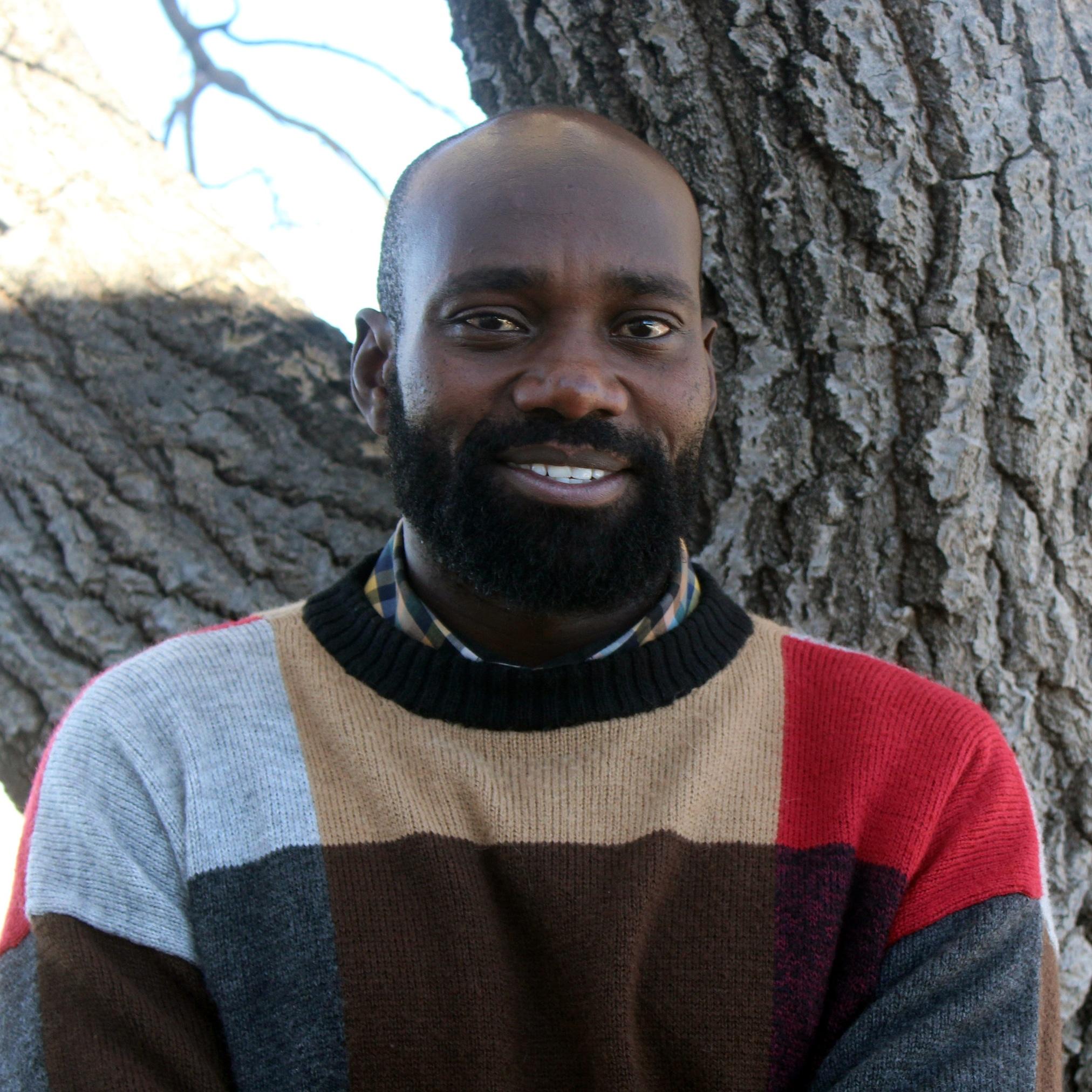 Noel Limo, Newell Coordinator
