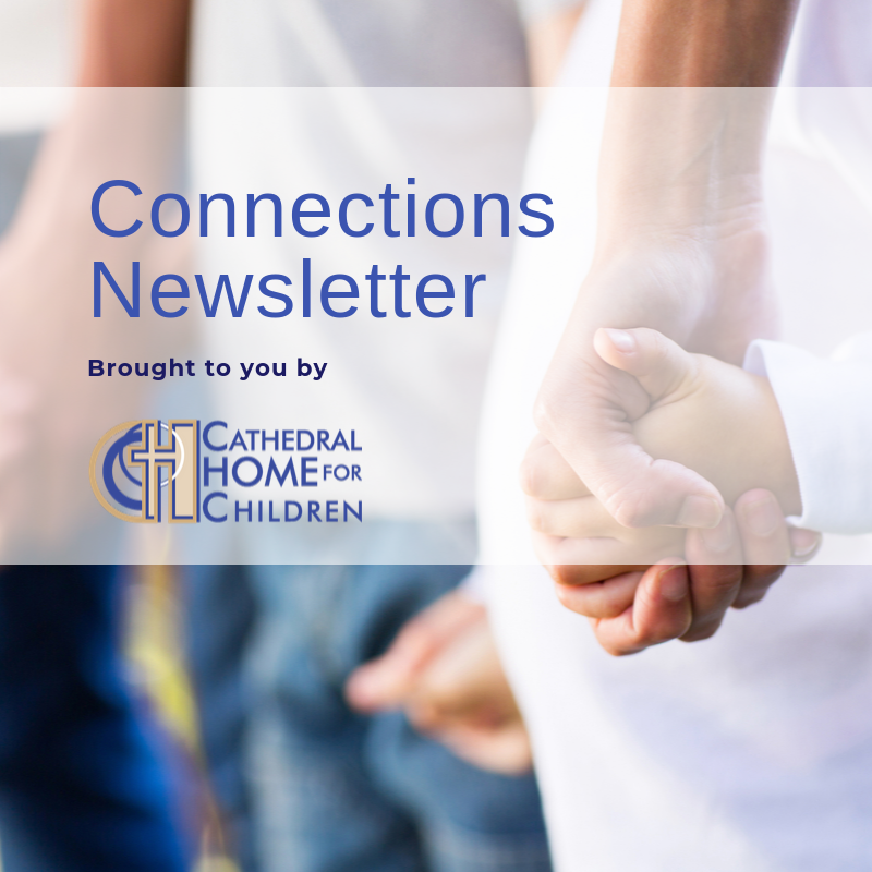 Connections Newsletter (1).png