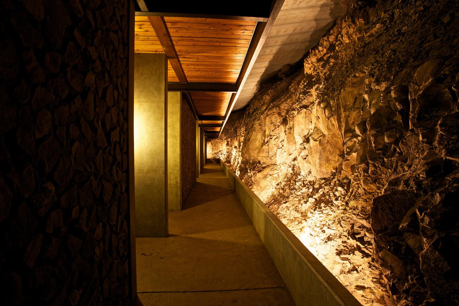 Cavern Entry Way.jpg