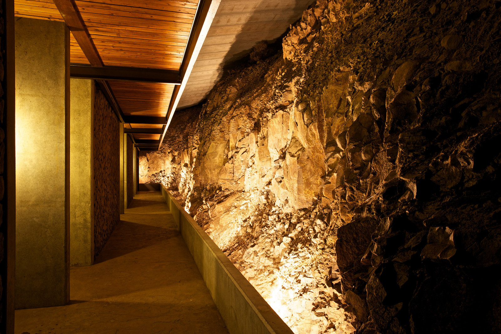 Cavern4.jpg