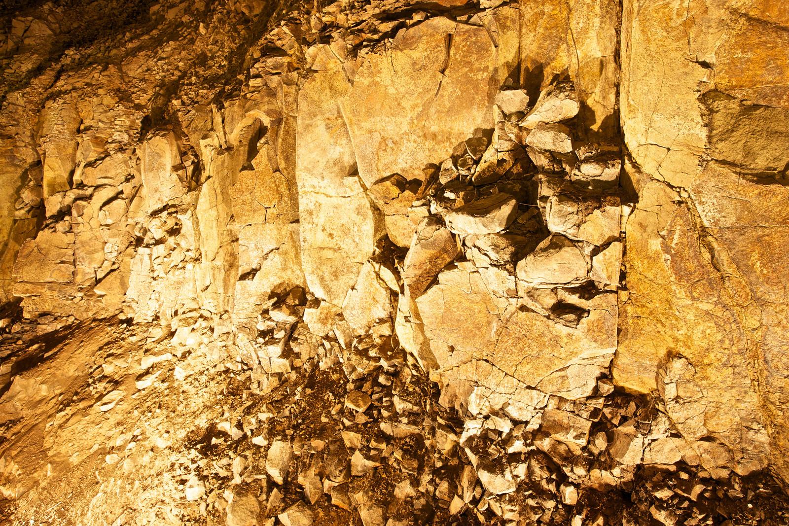 Cavern5.jpg