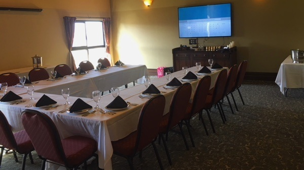 Cordon Banquet Room.JPG
