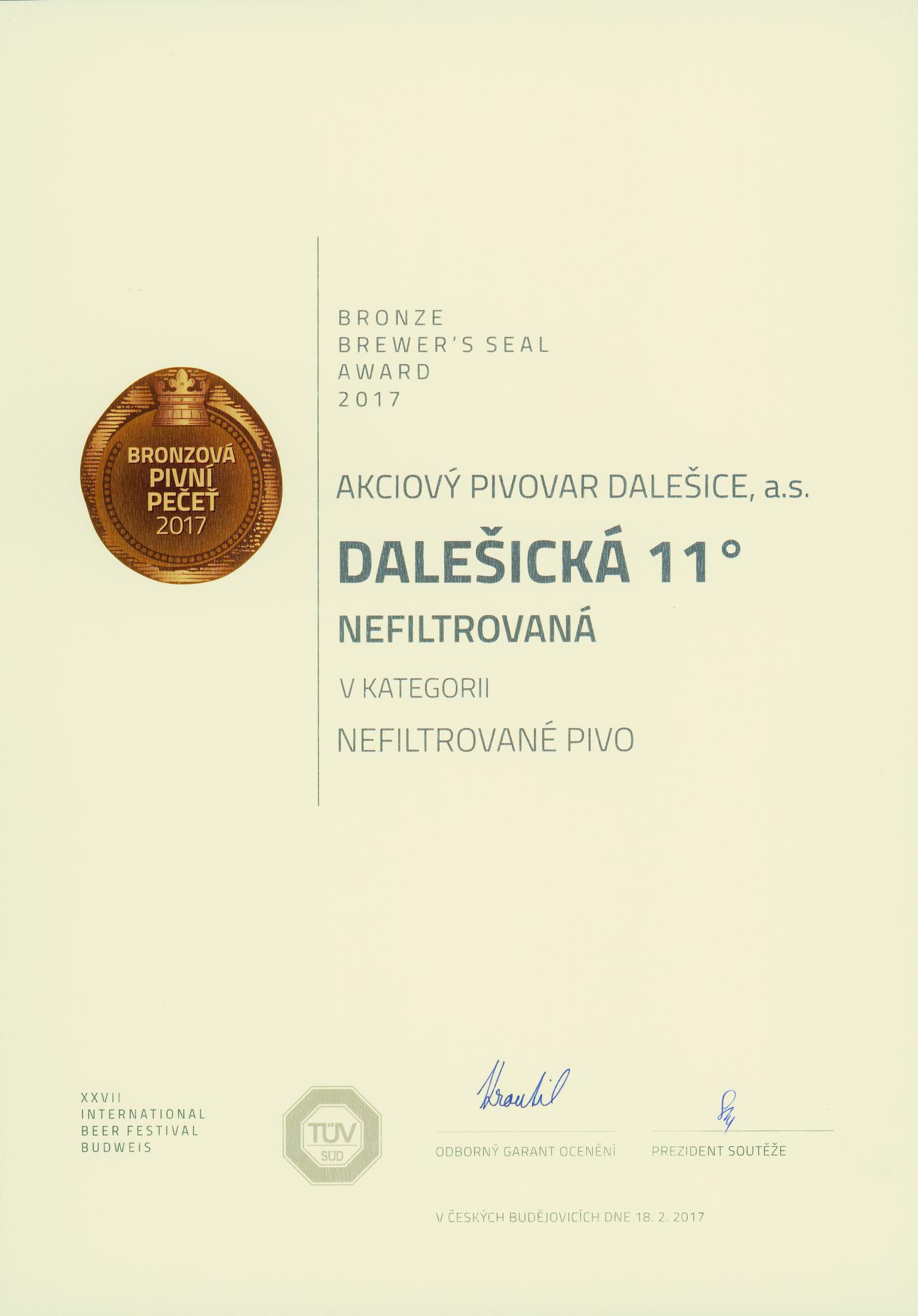 06-jedenactka_2017.jpg