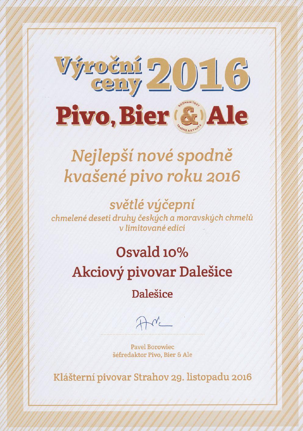 06-vyrocni_cena_10_2016.jpg