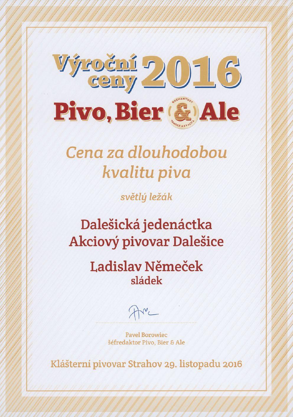 07-vyrocni_cena_11_2016.jpg