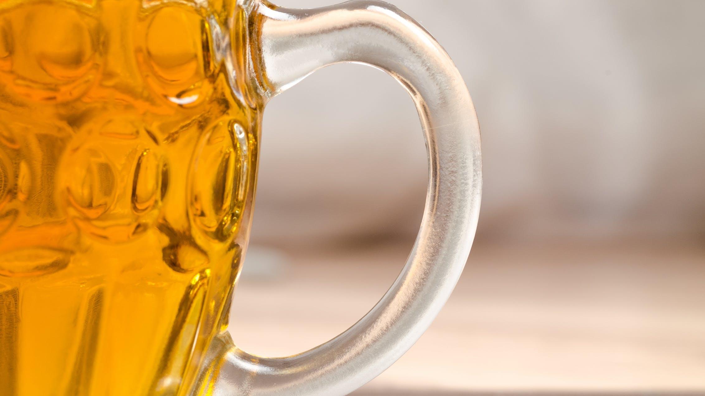 AKTUÁLNĚ V PRODEJI: - Osvald 10%, pivo světlé výčepníDalešická 11%, světlý ležákDallas 12%, American lagerDalešické Májové 13%, světlý speciál- absoluní vítěz soutěže Pivo České republiky 2019Fledermaus 13%, tmavý speciál