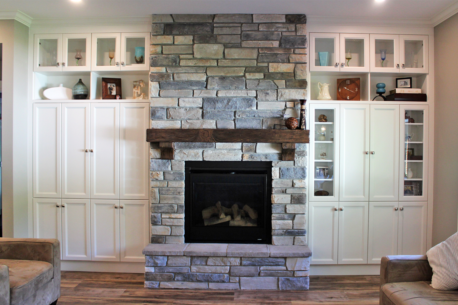 Greenwood Fireplace.png