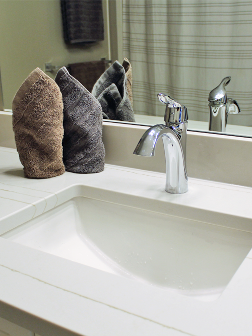 Greenwood Bathroom2.png