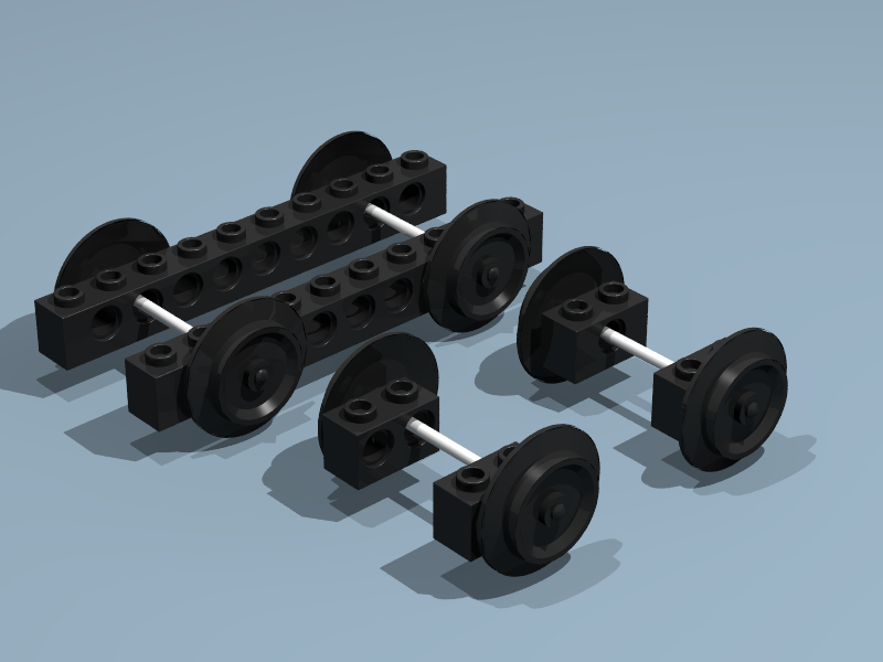 BTD Bearing Axle Parts.png
