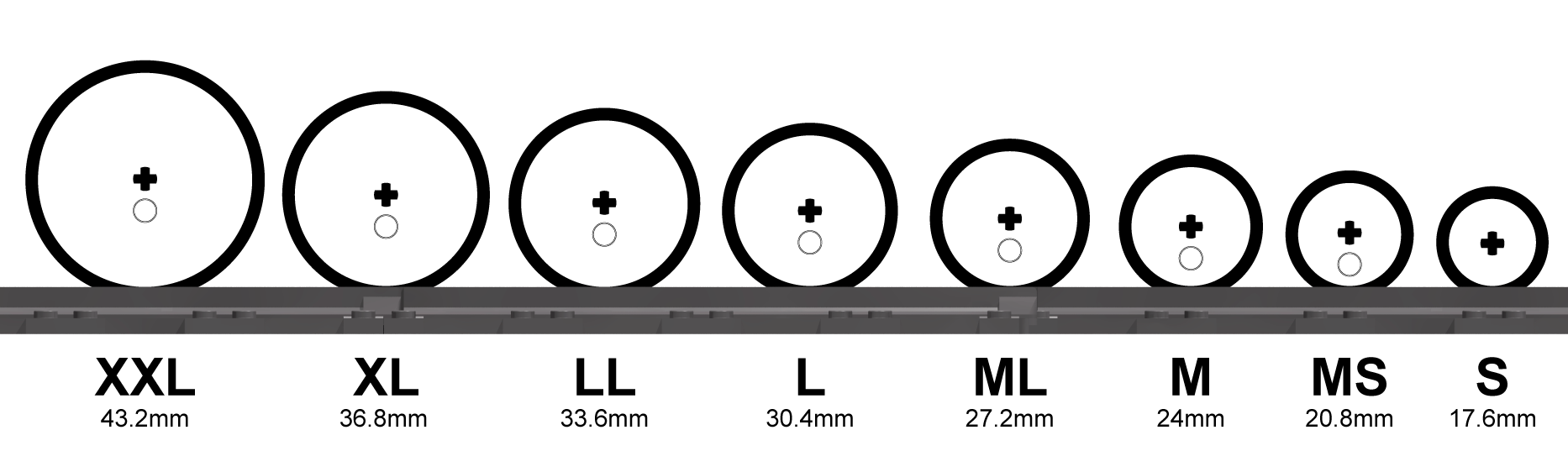 Wheel Sizes.png