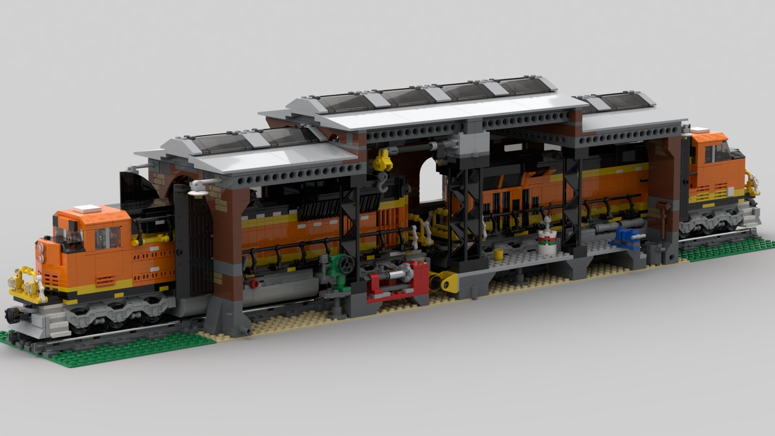Train+Shed_With+Locos+Render.jpg