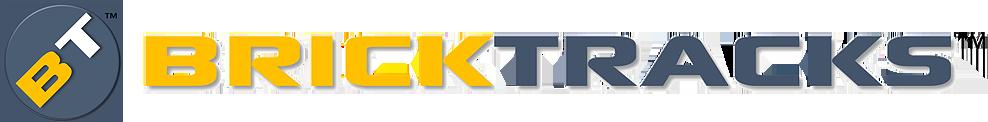BrickTracks Logo Banner.png