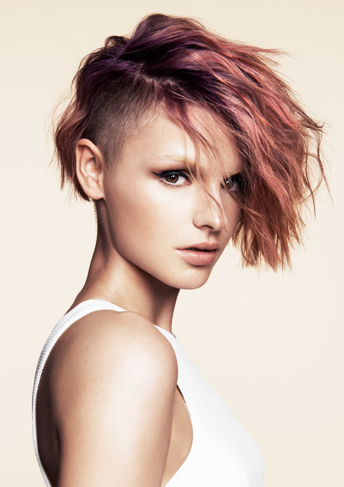 Colour - We offer exceptional hair cut & colour services at both of our locations by award winning team members, with only the highest quality hair care products.