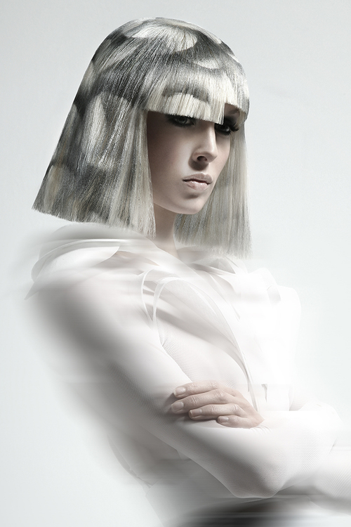 hairdresser+of+the+year-Ricci-1.jpg