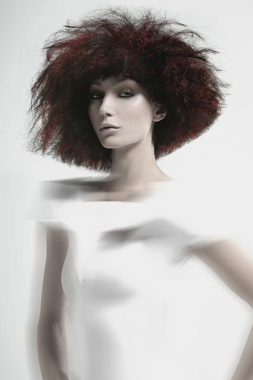 hairdresser+of+the+year-Ricci-2.jpg