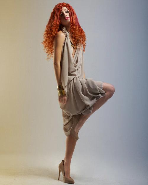 fashionForward-TonyR-1.jpg