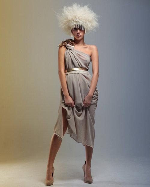 fashionForward-TonyR-2.jpg