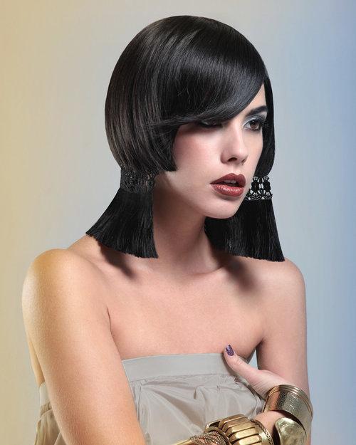 hairdresserOfTheYear-TonyR-1.jpg