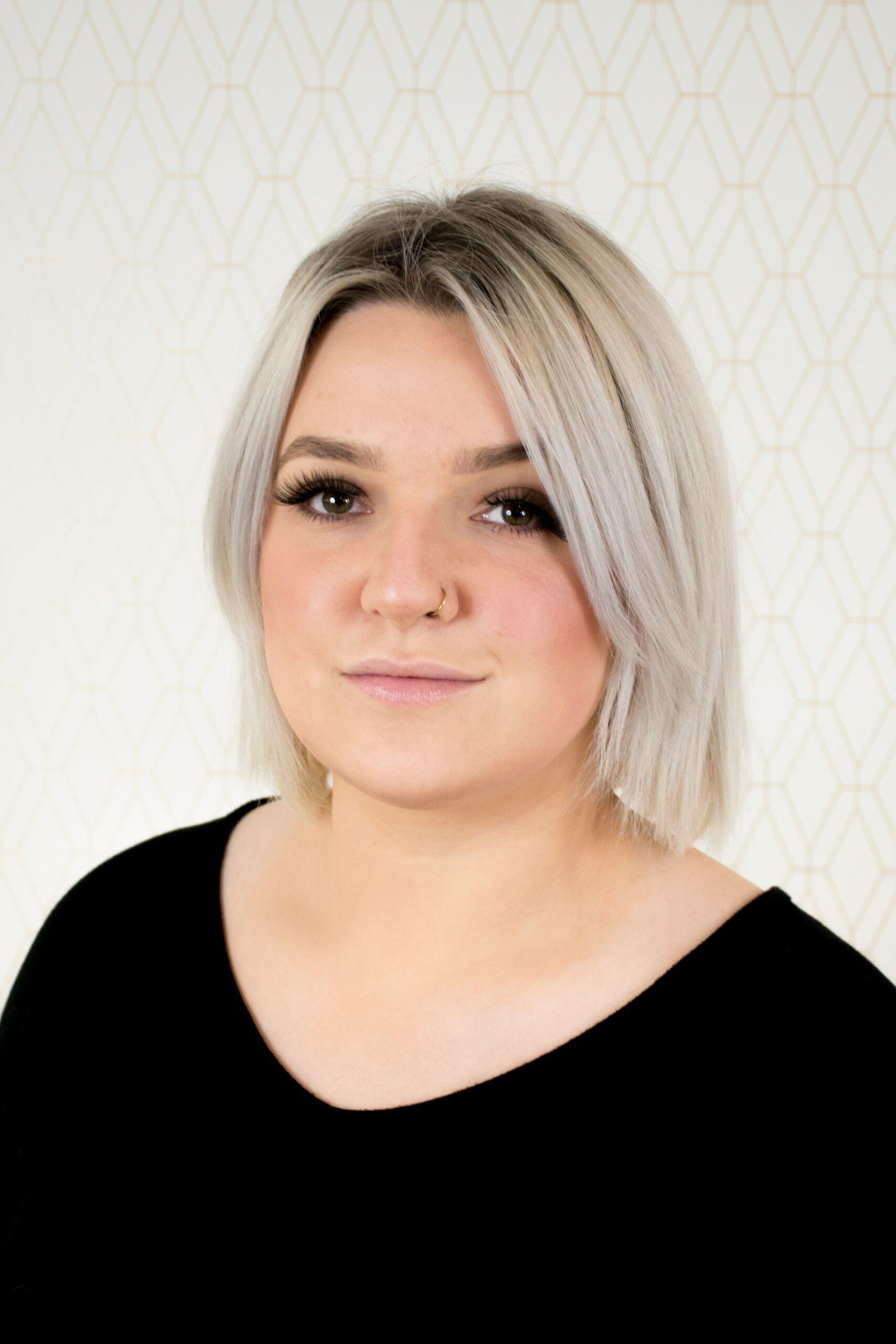 Natasha Kulski - Stylist@tashaa.k