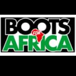 BOOTSFORAFRICA.png
