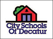 CITY SCHOOLS OF DECATUR.jpg