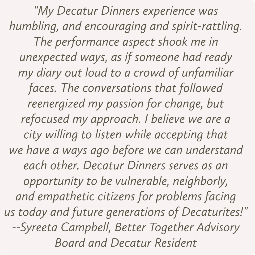 Quote from Syreeta Copy (2).png