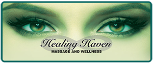 healing-haven-logo.png