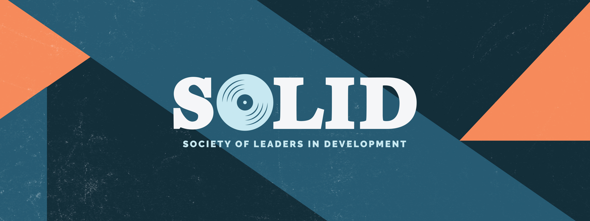 SOLID-Carousel-01.jpg