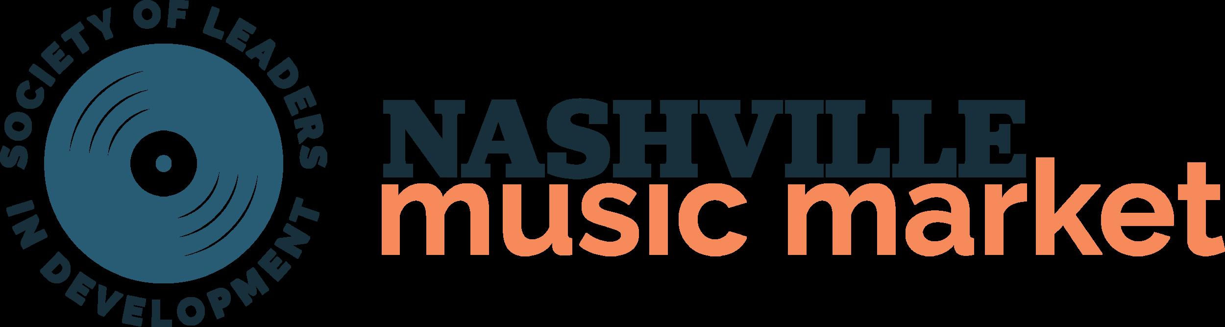 Solid_Nashville Music Market_1.png