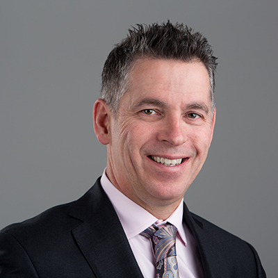 Dr. Ronan Conlon - Founder and Medical Director at the Conlon Eye Institute. Dr. Conlon has been practicing ophthalmology in Saskatoon since 1994.