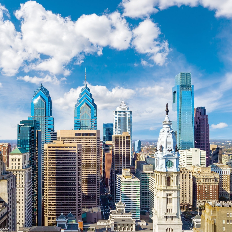 Philadelphia - Siepser Laser EyeCare
