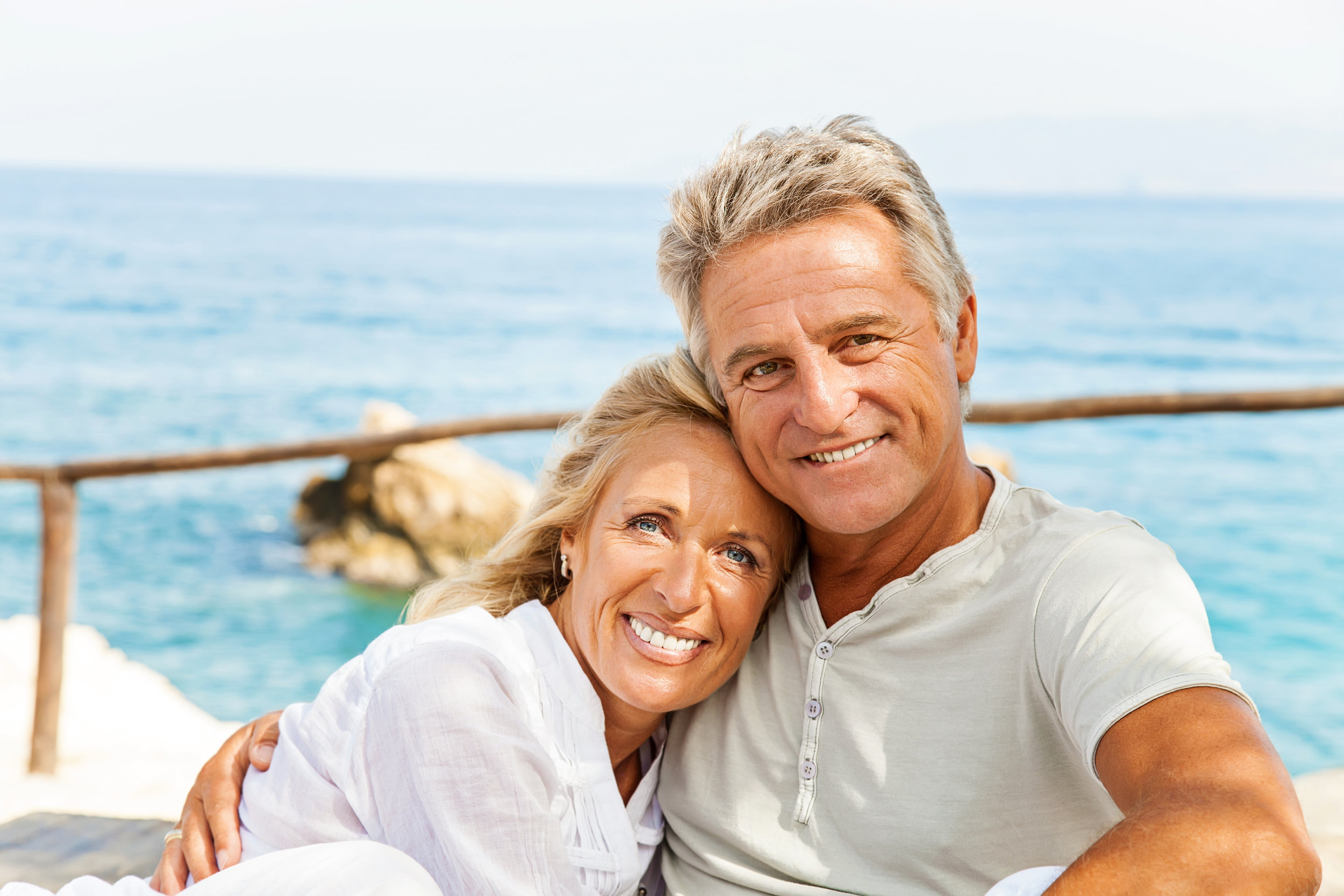 couple in their 50s - water background copy.jpg