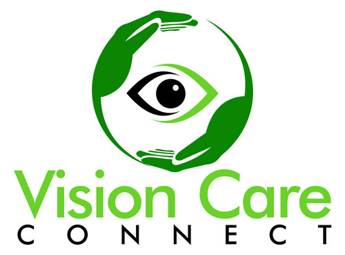 VCC-Logo-Web.jpg