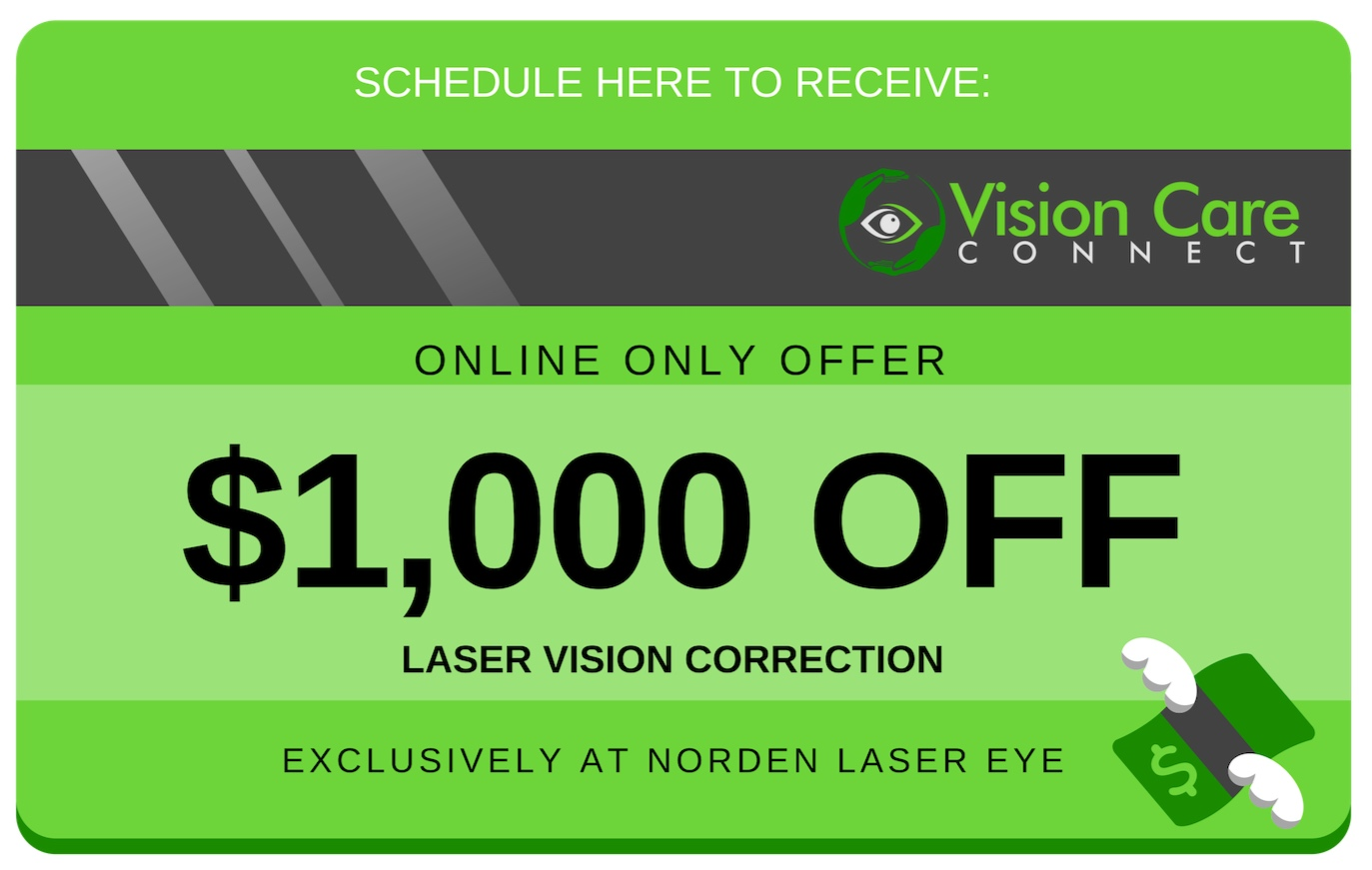 Copy of $1,000 OFF LASIK-2.png