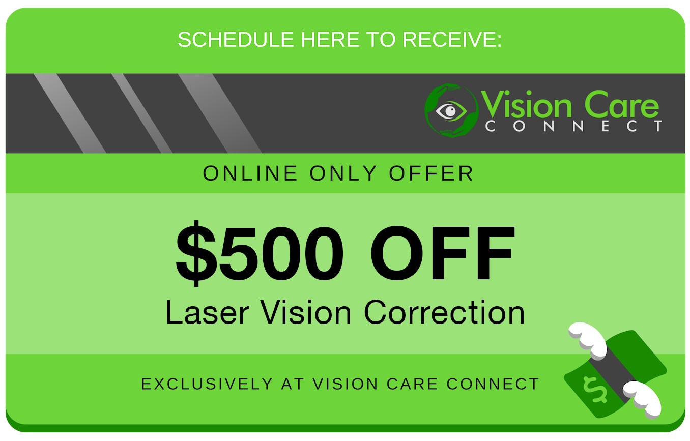 Vision Bucks Photoshop 500.png