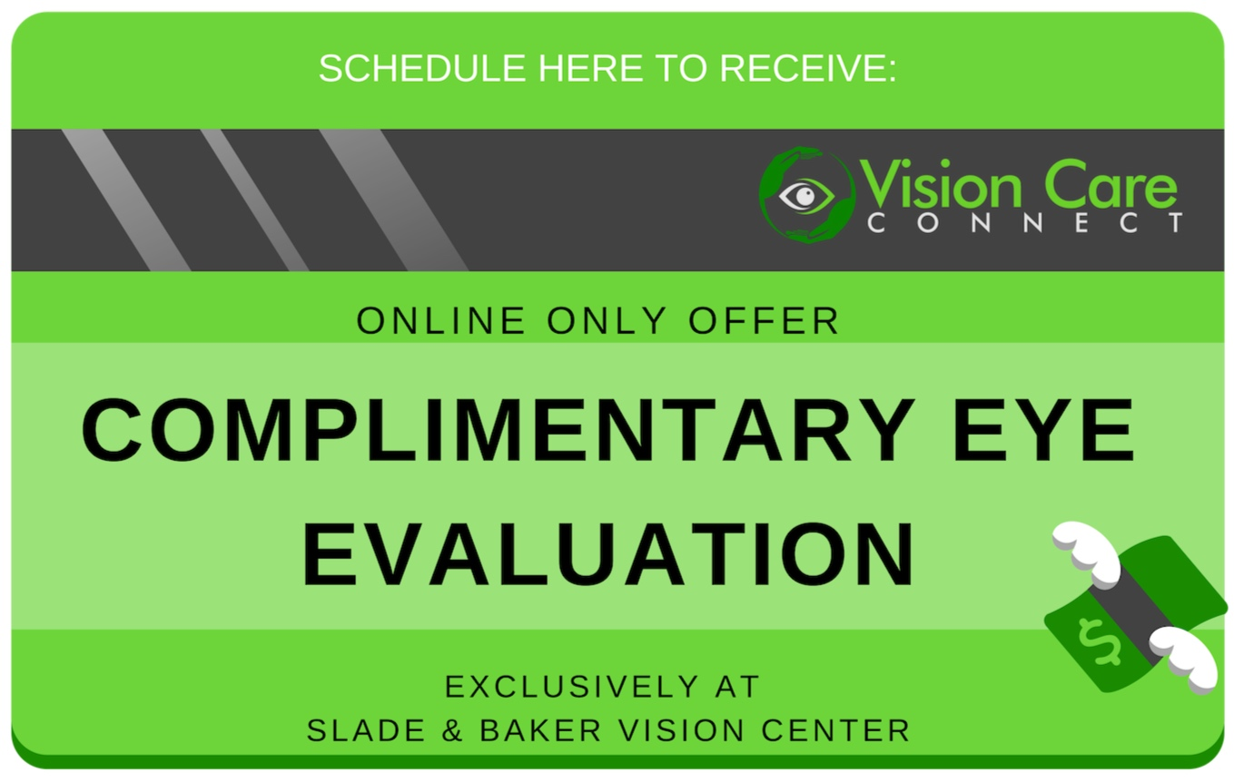 Slade+%26+Baker+Consult.jpg