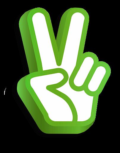 VVC Finger V.png