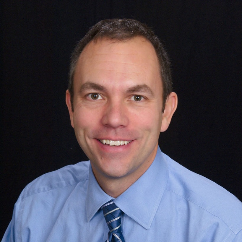 Dr. Michael Keil - With more than 20 years of experience as an ophthalmologistA resident of Grand Rapids, MI, Dr. Keil is a Board-Certified surgeon by the American Osteopathic Board of Ophthalmology and is a Fellow of the American Osteopathic College of Ophthalmology. He has been involved in LASIK surgery since 1999, and has performed over 11,000 surgeries, making him one of Michigan's most experienced and recognizable Lasik Surgeons. Dr. Keil Truly enjoys sharing this miracle of modern medicine with his patients.