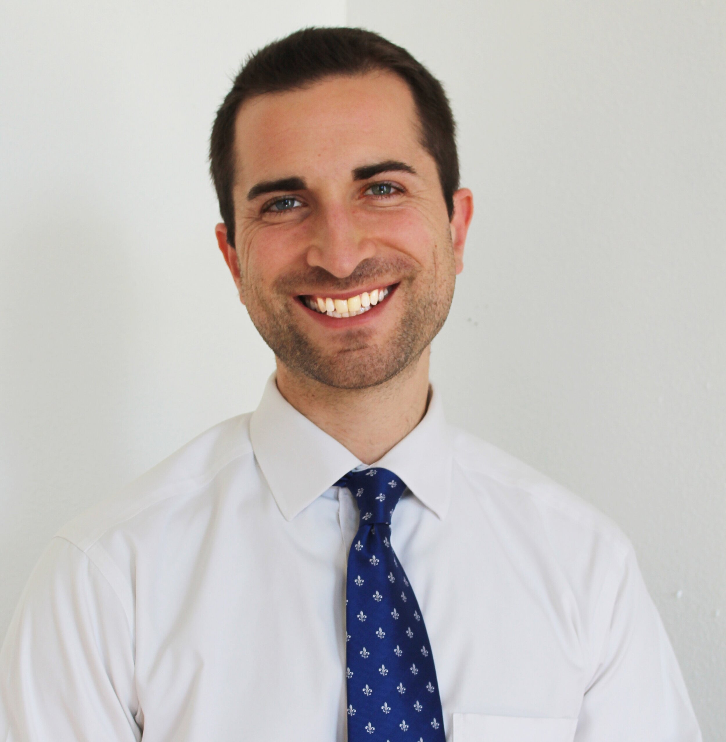 Dr. Joshua Frenkel(MD & MPH) - The Wang Vision Institute is proud to welcome Dr. Joshua Frenkel to the team. Dr. Frenkel is an expert in glaucoma and cataract treatment. Click here to schedule a free vision evaluation and learn about vision loss treatment that is covered by medicare and insurance.