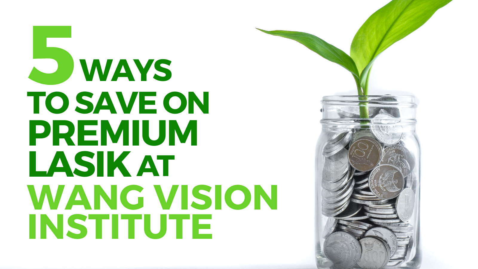 5 ways to make premium lasik more affordable.png