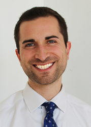 - Dr. Joshua Frenkel, MD, MPH received training in microinvasive glaucoma surgeries from the #1 program in the country. He graduated with an MD and MPH and completed his ophthalmology residency from the prestigious Tulane University.