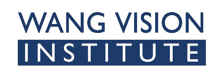 WangVision Logo@2x.png