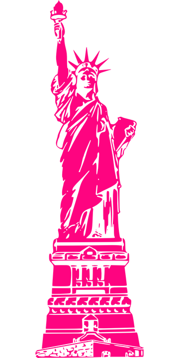 statue-of-liberty-149155_960_720.png