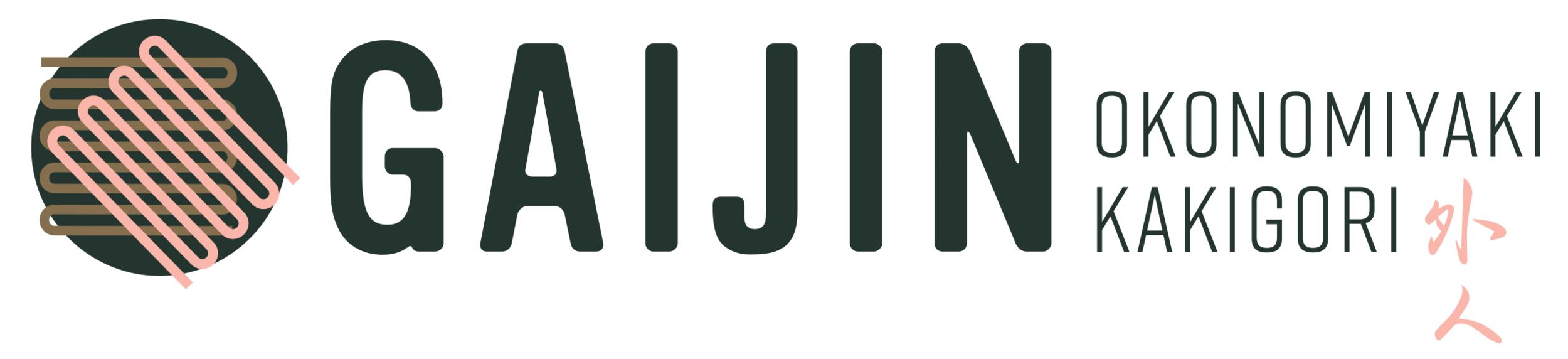gaijin-logo-main.png