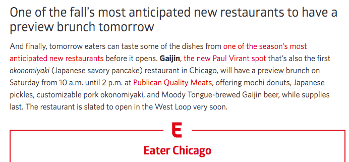 eater-gj-preview-pqm.png