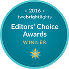 TwoBrightLights_Editors_Choice_2016