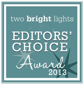 TwoBrightLights_Editors_Choice_2013